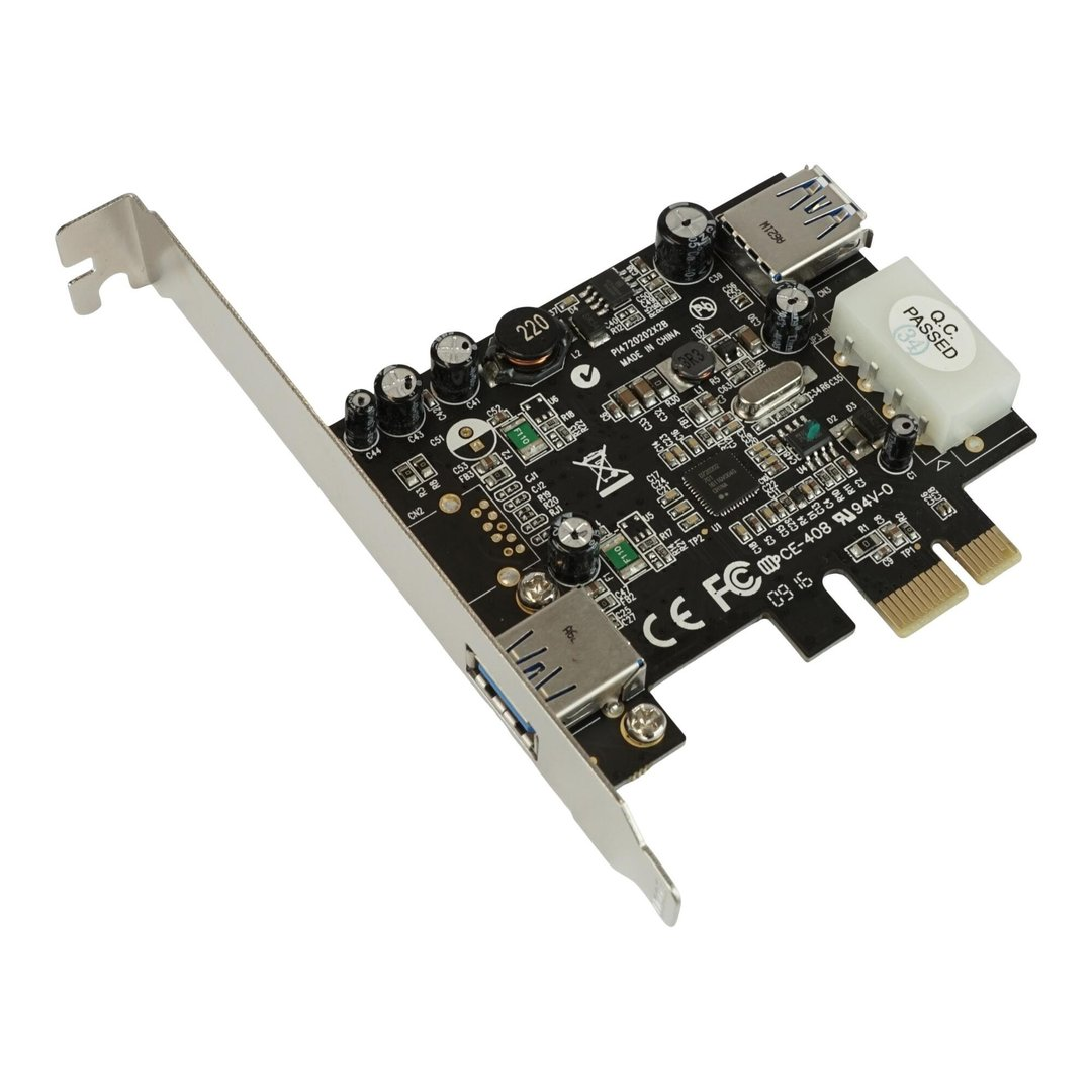 Usb Interface Controller Mame Raspberry Pi To Arcade Arcadomania Shop Fujitsu Card Pcie 1280x854