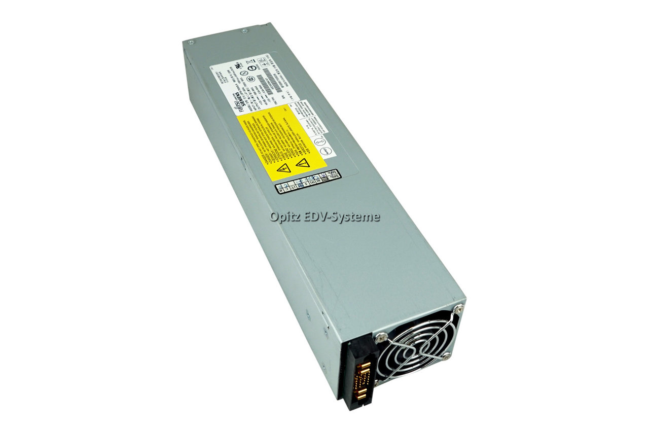 Fujitsu PSU 700W Primergy TX200/TX300 S4 Power Supply S26113-E525-V50