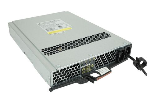 Fujitsu Eternus DX S2 Power Supply Unit 750W, Storage Netzteil, CA07336-C141