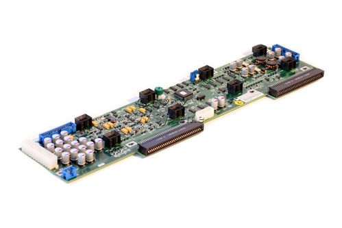 Fujitsu Primergy Power Backplane India Primergy RX600 S1 A3C40036401