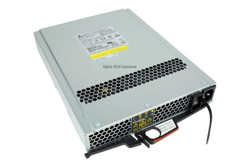 Fujitsu Eternus DX S2 Power Supply Unit 750W CA05950-1456