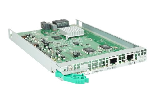 Fujitsu Eternus DX4x0 S2 Interfacecard ISCSI 2 Port 1G CA21360-B44X