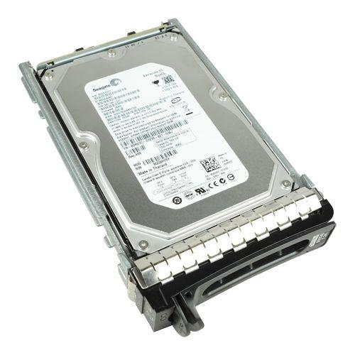 300GB 10K SAS 2.5 HD 0CXF82 Dell