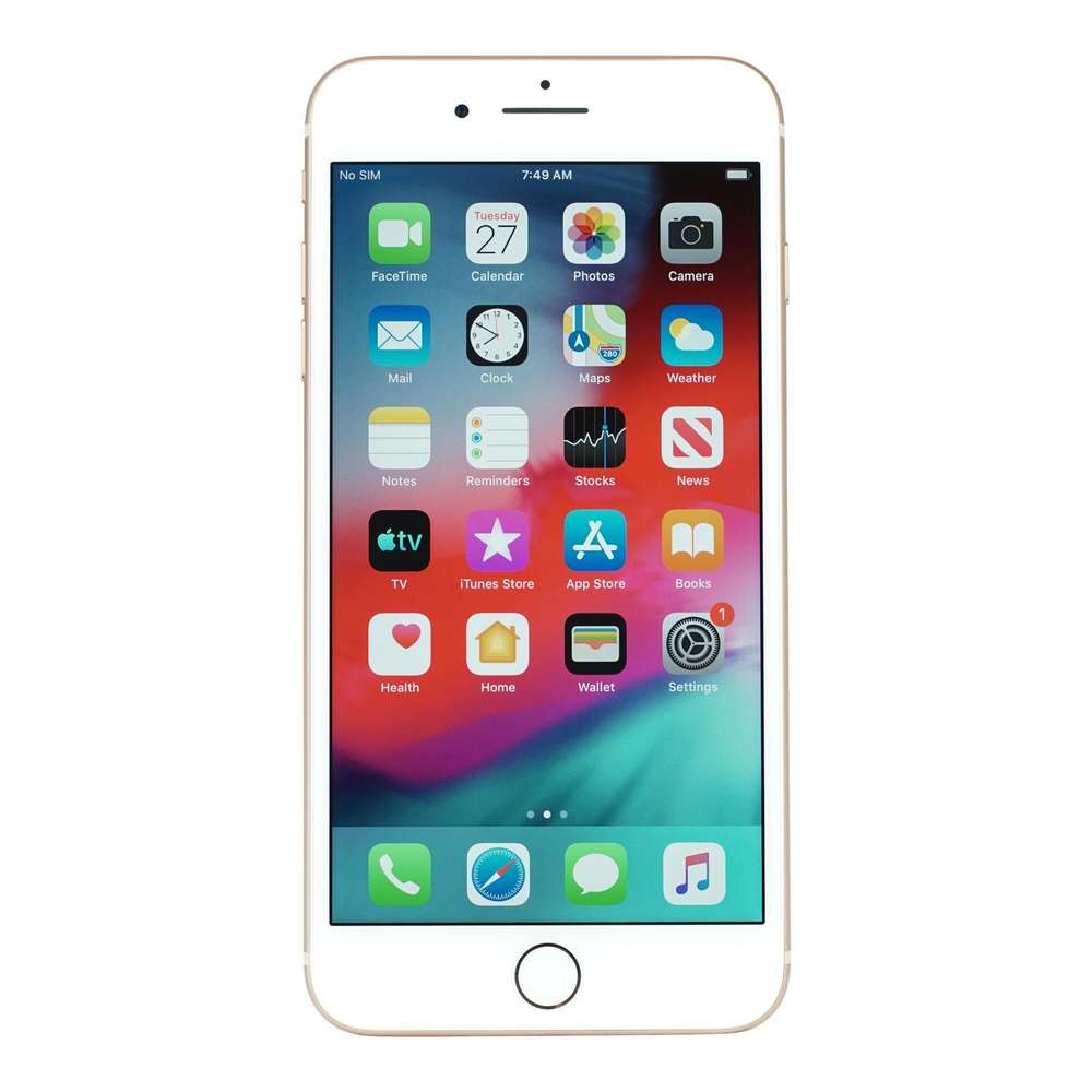 iphone 7 display kaufen