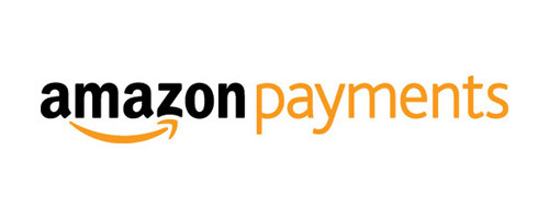 Amazon_Payments